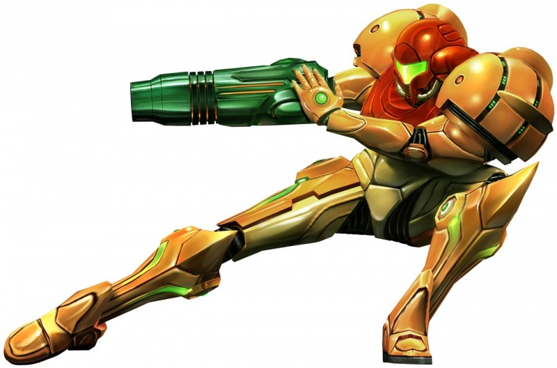 metroid-prime-trilogy-conceptart-oqLA-PIC-MCH085831 Metroid Prime Trilogy Wallpaper 22+