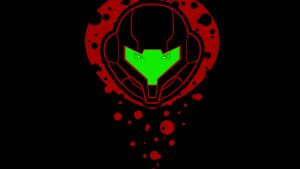 Metroid Prime Wallpapers For Iphone 5 31+