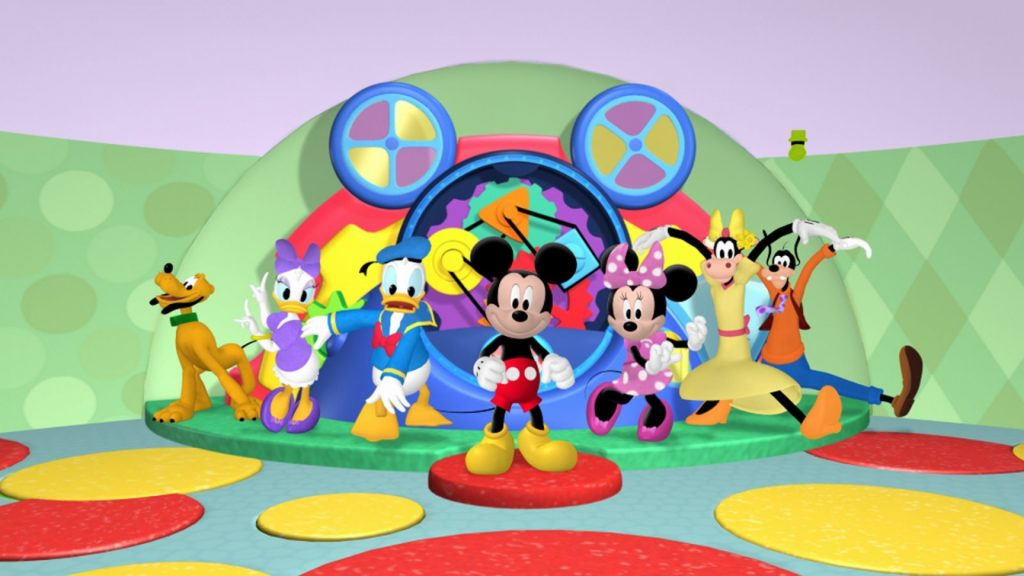 mickey-mouse-clubhouse-cartoon-hd-image-iphone-PIC-MCH086074-1024x576 Hd Cartoon Wallpapers For Iphone 6 39+