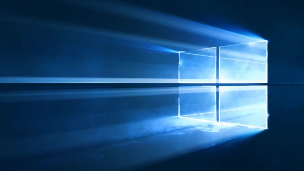 microsoft-reveals-the-official-windows-wallpaper-PIC-MCH086116-1024x576 Windows Wallpaper Location Windows 10 20+