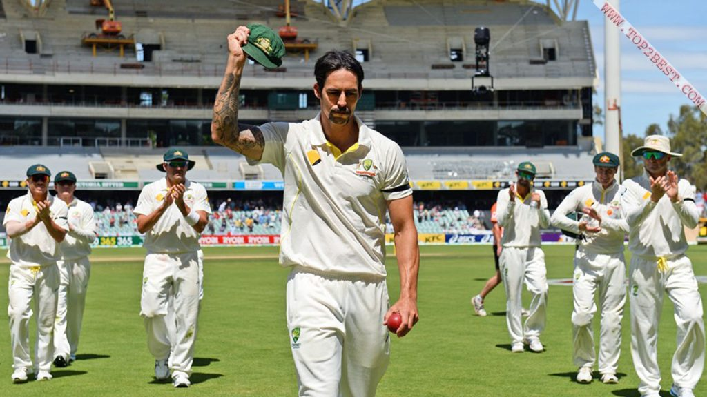 mitchell-johnson-australian-cricketer-PIC-MCH086793-1024x576 Michael Johnson Cricketer Wallpapers 28+