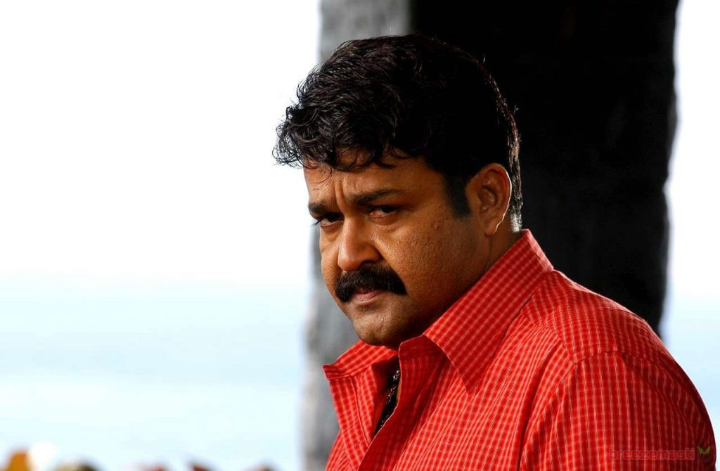 mohanlal-new-wallpapers-PIC-MCH087101-1024x670 Mohanlal Old Hd Wallpapers 9+