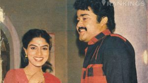 Mohanlal Old Hd Wallpapers 9+