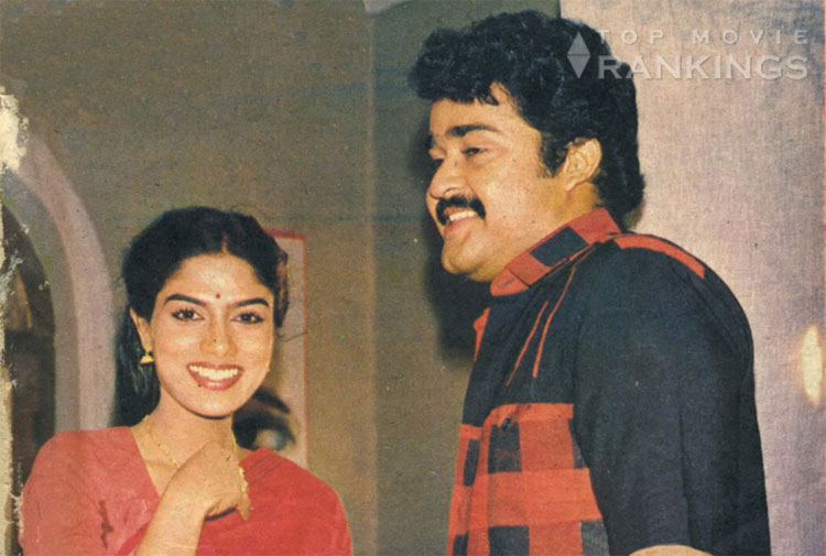 mohanlal-ranjini-old-rare-picjpg-PIC-MCH0463 Mohanlal Old Hd Wallpapers 9+