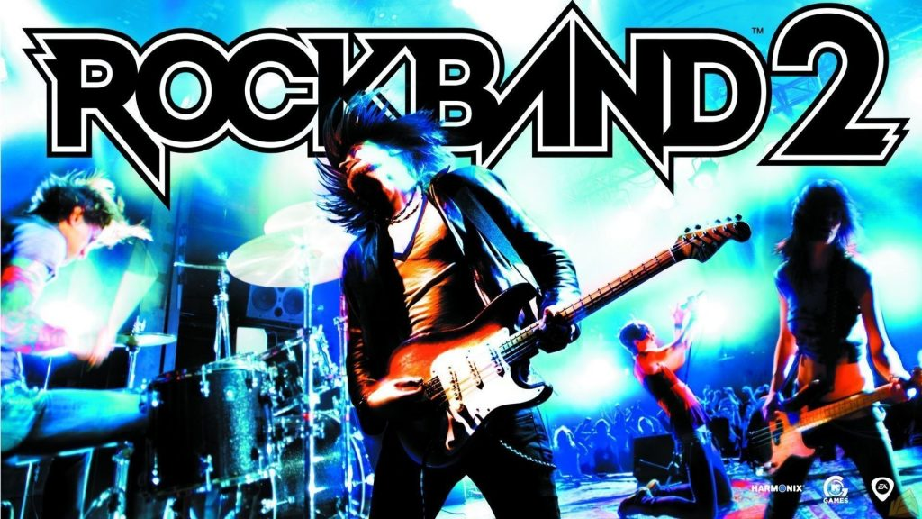 most-popular-rock-band-wallpapers-x-for-iphone-PIC-MCH032259-1024x576 Wallpaper Band Rock 22+