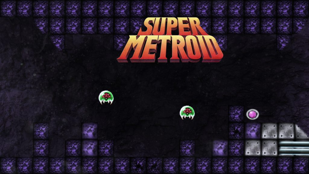 most-popular-super-metroid-wallpaper-x-download-PIC-MCH022255-1024x576 Metroid Prime Live Wallpaper 29+
