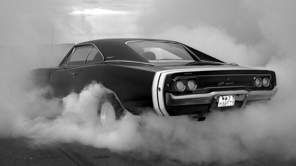 muscle-car-wallpaper-PIC-MCH016384-1024x576 Old Car Wallpaper Hd For Mobile 33+