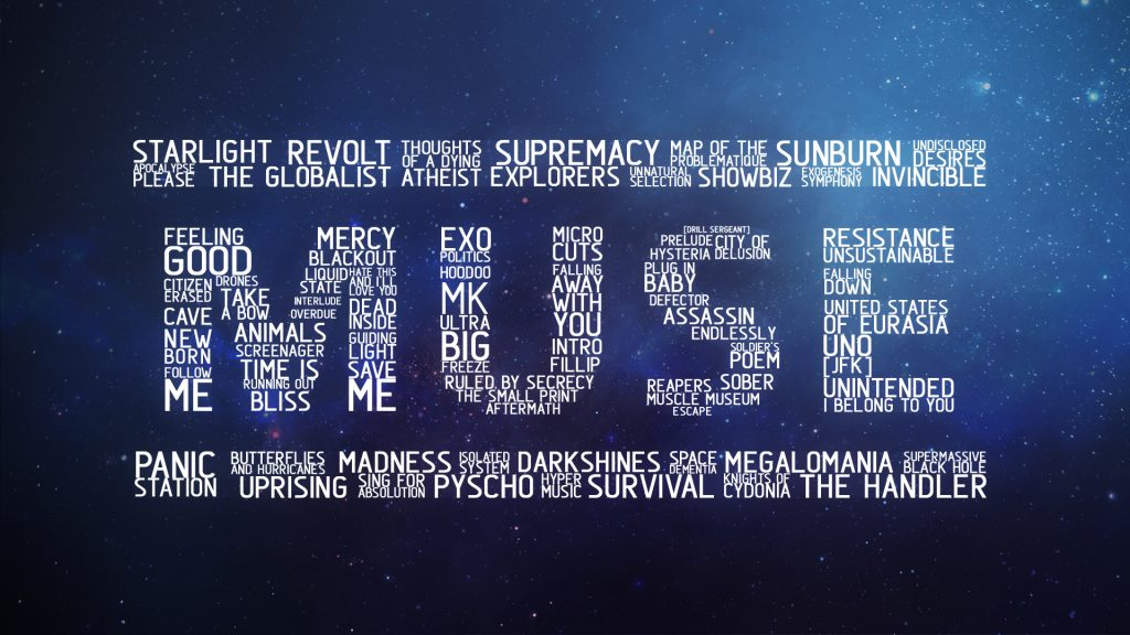 muse-wallpaper-PIC-MCH05810-1024x576 Ultra Hd Wallpapers Reddit 12+