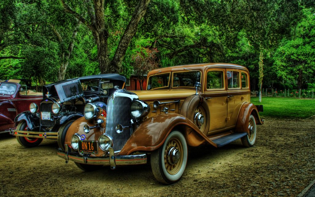 nRosm-PIC-MCH091292-1024x640 Old Car Wallpapers Free 48+