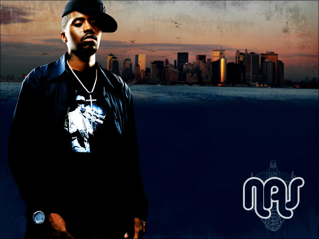 nas-wallpapers-PIC-MCH088808-1024x768 Nas Rapper Wallpaper 42+