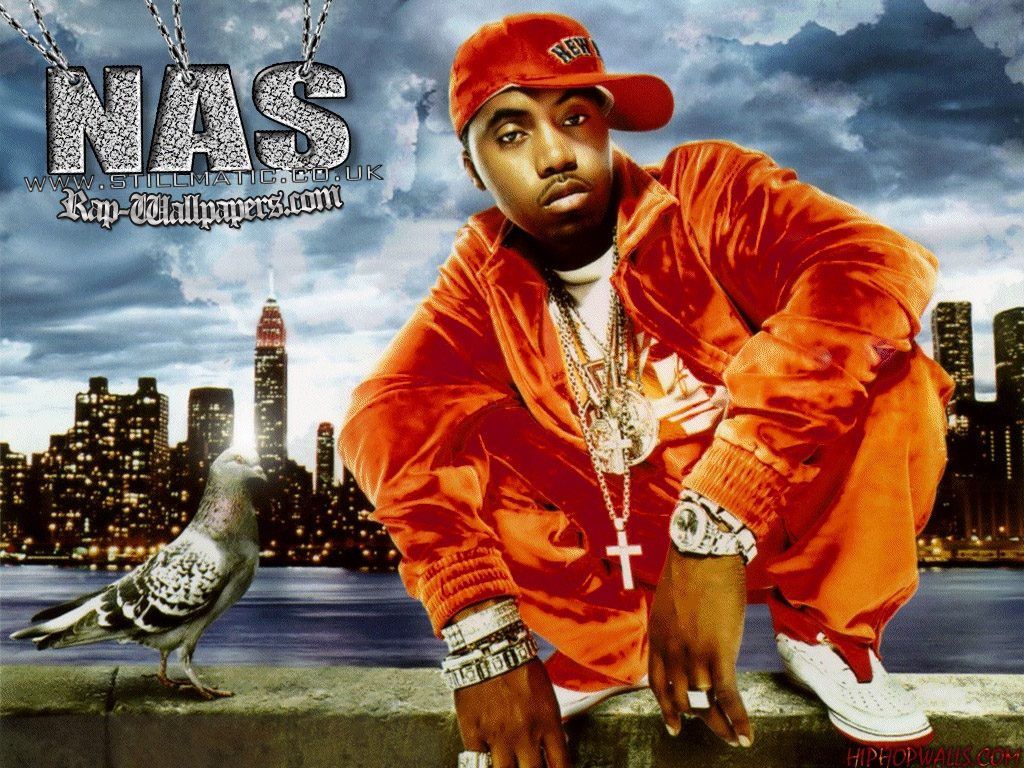 nas-wallpapers-PIC-MCH088820-1024x768 Nas Desktop Wallpaper 43+