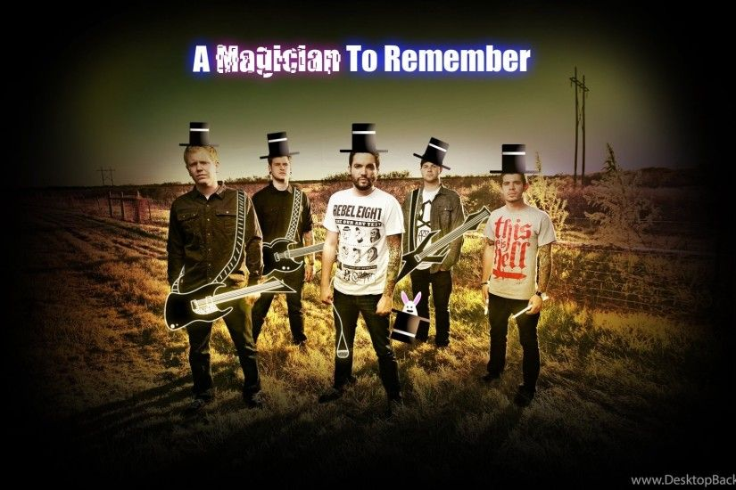 new-a-day-to-remember-wallpapers-x-for-iphone-PIC-MCH036100 A Day To Remember Wallpaper Iphone 6 25+