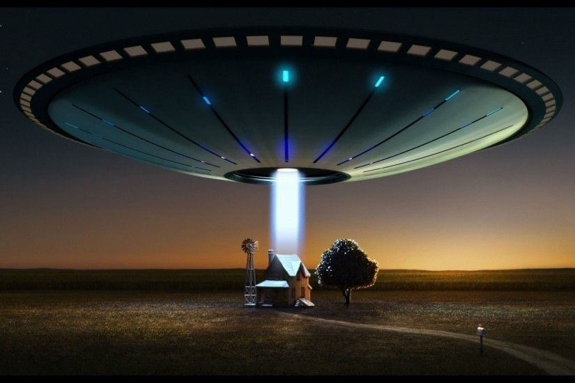 new-alien-abduction-wallpaper-x-for-iphone-PIC-MCH030596 Ufo Wallpaper Iphone 6 32+