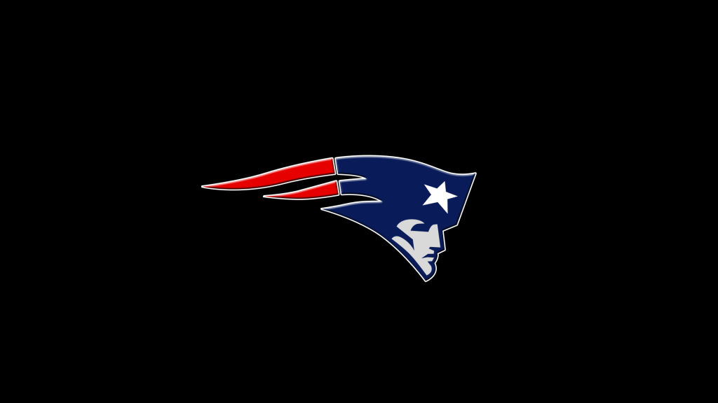 new-england-patriots-logo-desktop-wallpaper-hd-wallpapers-PIC-MCH089585-1024x576 Wallpaper New England Patriots 44+