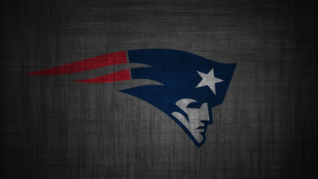new-england-patriots-logo-wallpaper-hd-wallpapers-PIC-MCH089586-1024x576 Wallpaper New England Patriots 44+