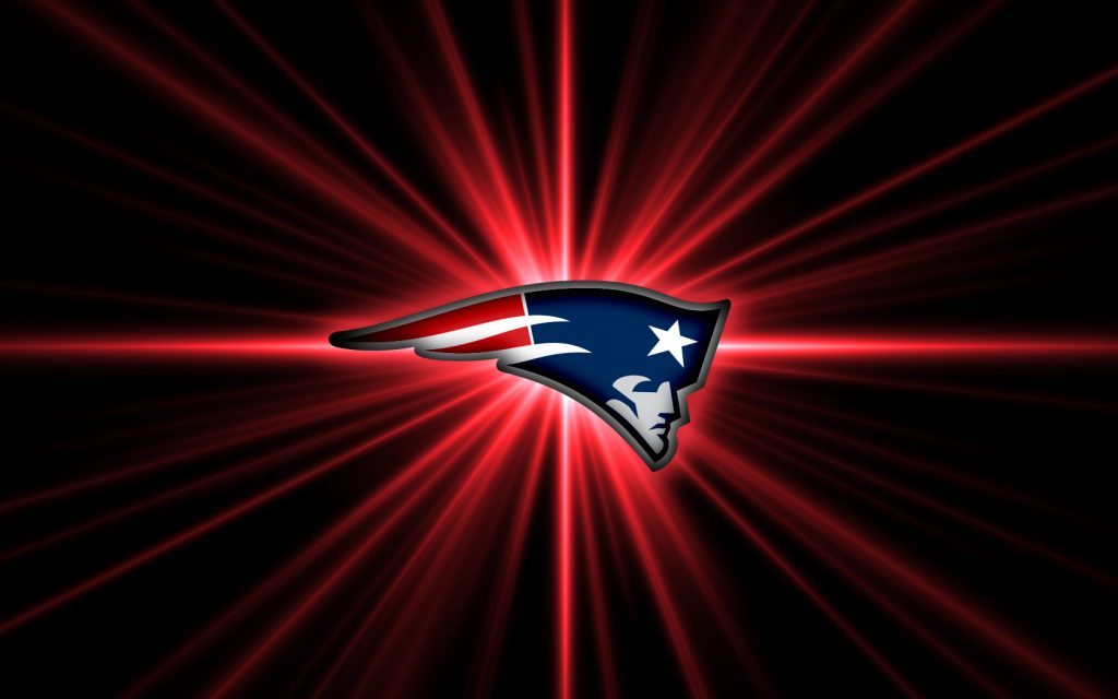 new-england-patriots-wallpaper-hd-wallpapers-PIC-MCH089591-1024x640 Wallpaper New England Patriots 44+