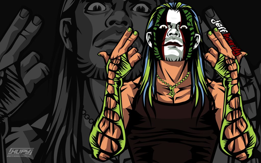 new-jeff-hardy-wallpaper-x-for-computer-PIC-MCH034441-1024x640 Jeff Hardy Wallpapers New 22+