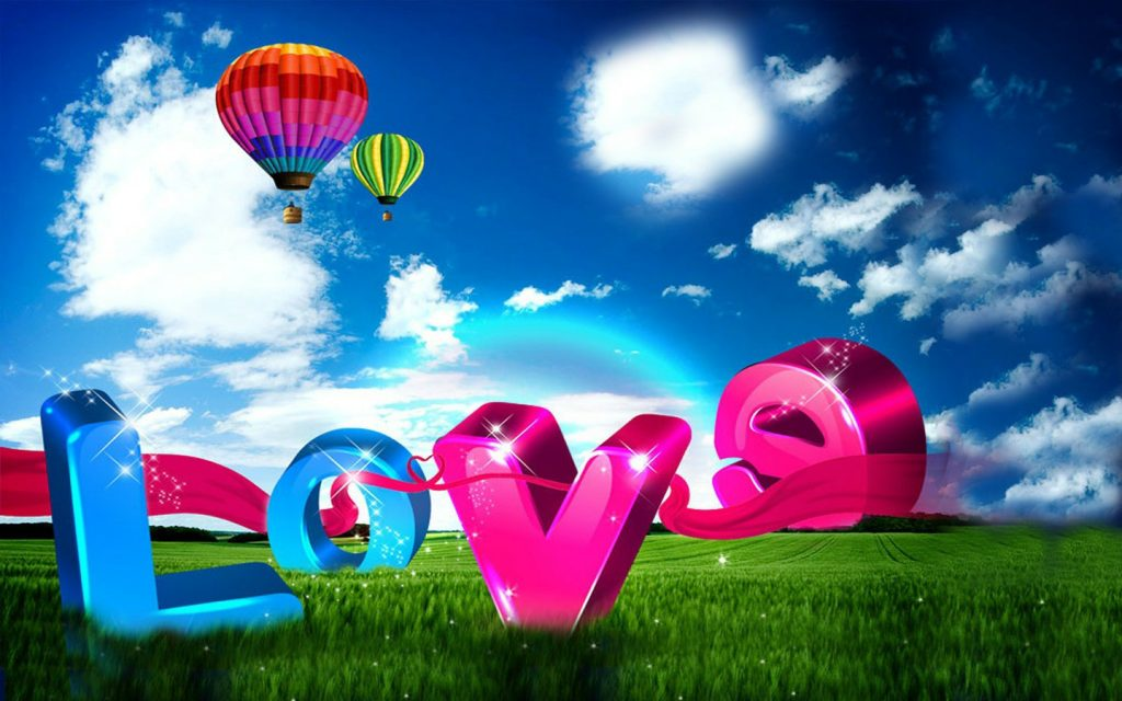 new-nature-wallpaper-love-hd-free-love-nature-wallpapers-full-hd-download-PIC-MCH089687-1024x640 Love Wallpaper Full Image 25+