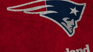 Wallpaper New England Patriots 44+