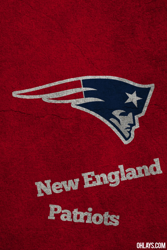 newenglandpatriots-PIC-MCH090058 Wallpaper New England Patriots 44+