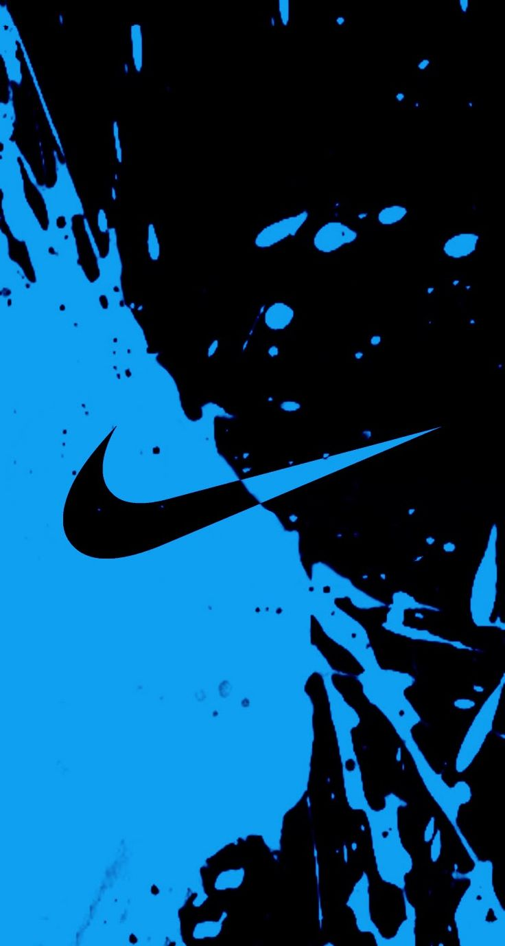Nike Wallpaper Phone Is Cool Wallpapers PIC MCH090763