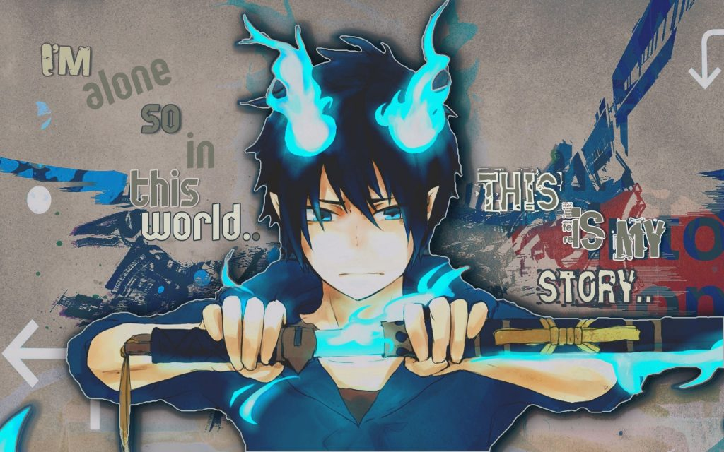 okumura-rin-ao-no-exorcist-anime-PIC-MCH092030-1024x640 Blue Exorcist Wallpaper Iphone 28+
