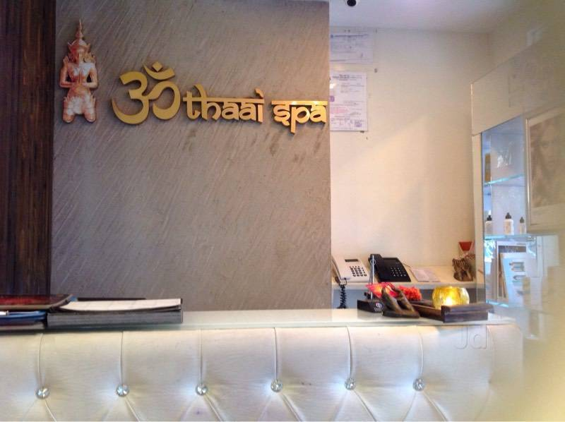 om-thaai-spa-bandra-west-mumbai-unisex-beauty-parlours-hsc-PIC-MCH092173 Wallpaper Bandra West 48+