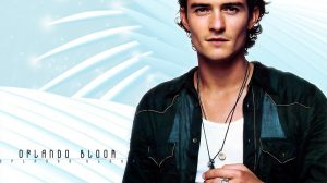 Wallpaper Orlando Bloom 40+