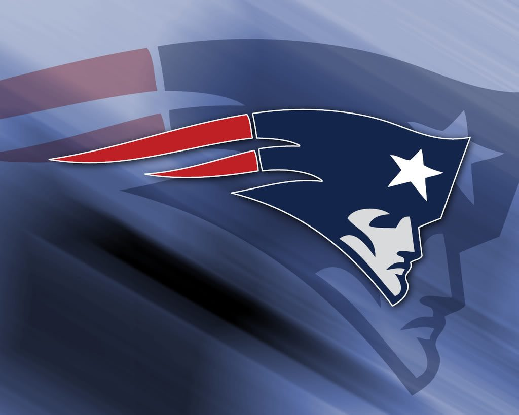 p-newenglandpatriots-PIC-MCH07678-1024x819 Wallpaper New England Patriots 44+