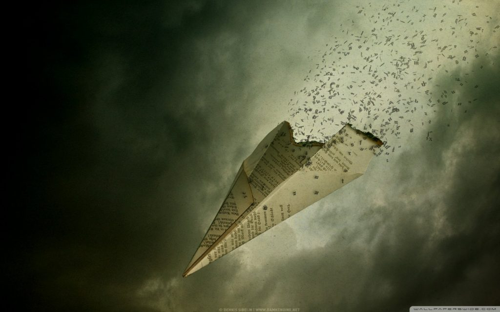 paper-airplane-on-fire-wallpaper-x-PIC-MCH093057-1024x640 Paper Wallpaper Android 38+