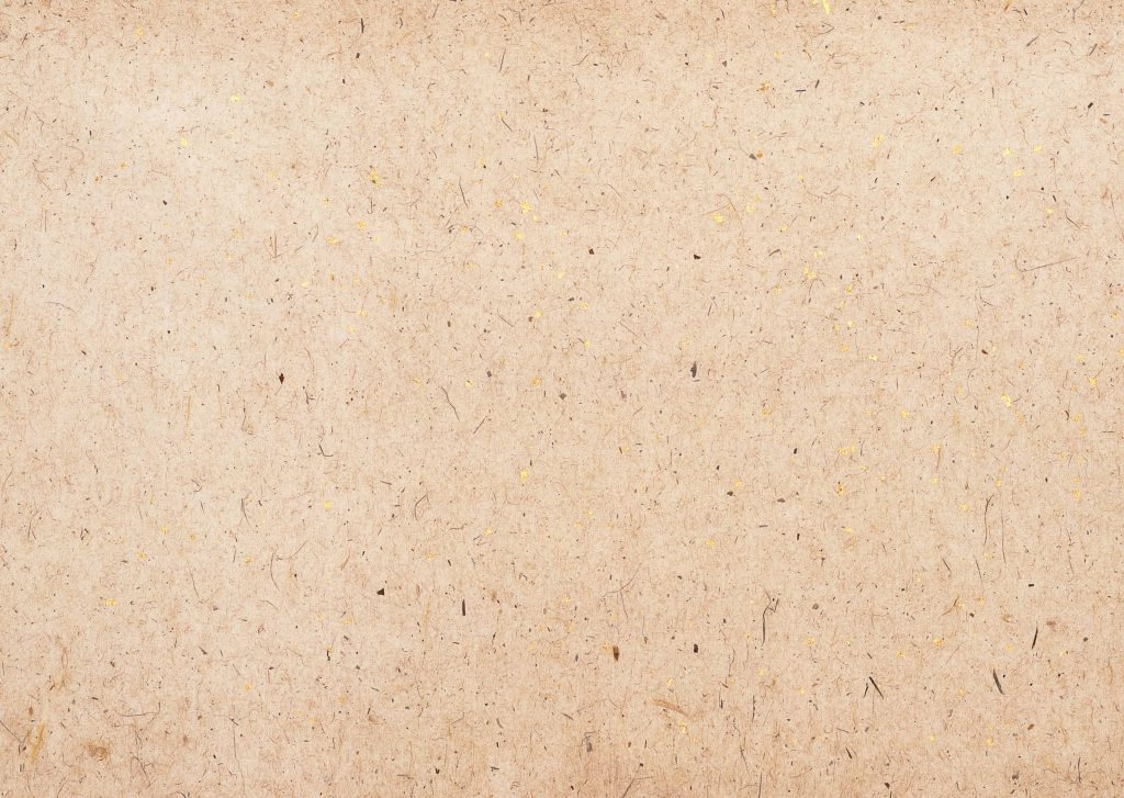 paper-texture-background-x-for-p-PIC-MCH04858-1024x727 Paper Wallpaper Android 38+