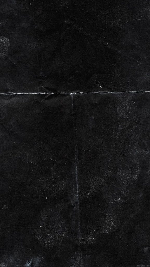 papers.co-ab-wallpaper-grunge-paper-texture-wallpaper-PIC-MCH093086-577x1024 Paper Wallpaper Iphone 36+