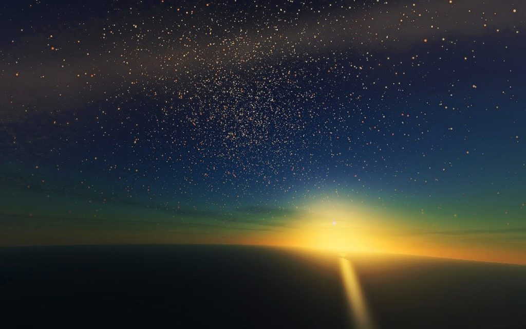 papers.co-ma-stars-shine-horizon-space-sky-nature-x-k-wallpaper-PIC-MCH093420-1024x640 Imac Wallpapers 21 5 25+