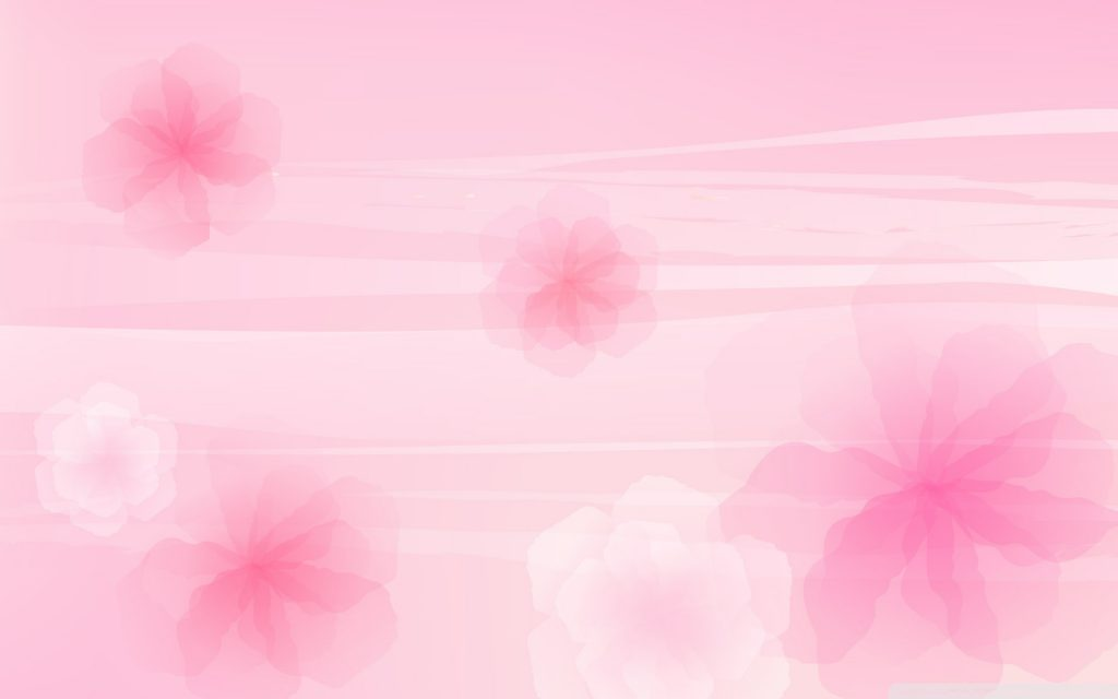pink-wallpaper-PIC-MCH095373-1024x640 Baby Pink Wallpaper Hd 41+