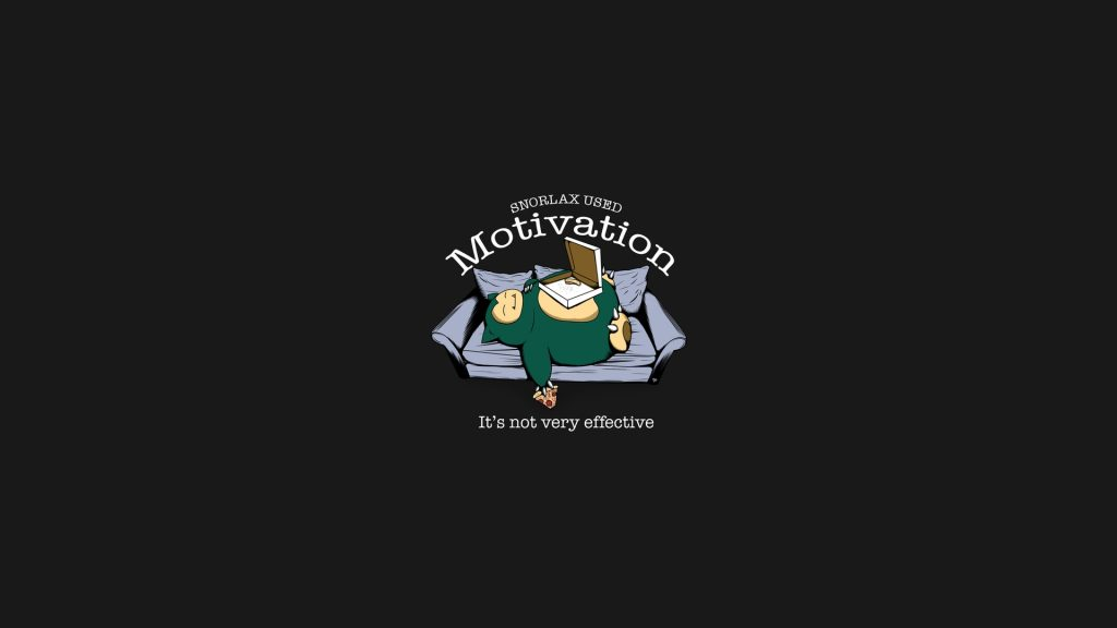 pokemon-snorlax-PIC-MCH04093-1024x576 Pokemon Minimalist Wallpaper Reddit 17+