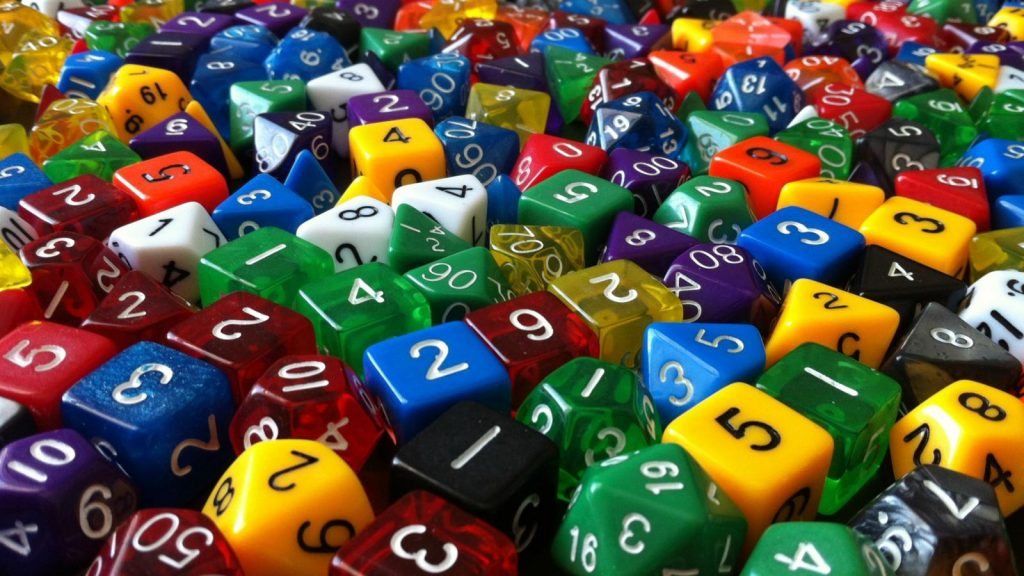 polyhedral-dice-wallpaper-x-PIC-MCH095916-1024x576 Dice Wallpaper 1920x1080 31+