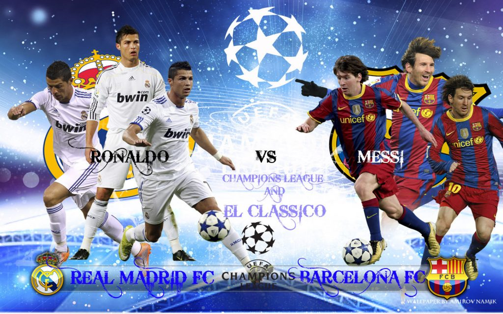 poster-PIC-MCH04705-1024x640 Wallpapers Hd Real Madrid Vs Barcelona 22+