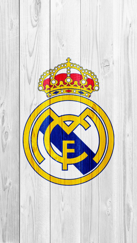 poster-PIC-MCH04749-577x1024 Wallpapers Real Madrid Iphone 31+