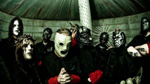Slipknot Wallpaper Hd Corey Taylor 21+