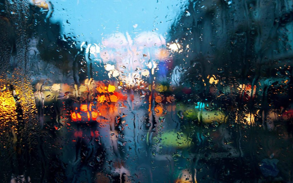 rain-wallpapers-for-mac-simple-white-decoration-personalized-sample-themes-colorful-blur-adjustable-PIC-MCH097337-1024x640 Free Mac Wallpaper Christmas 34+