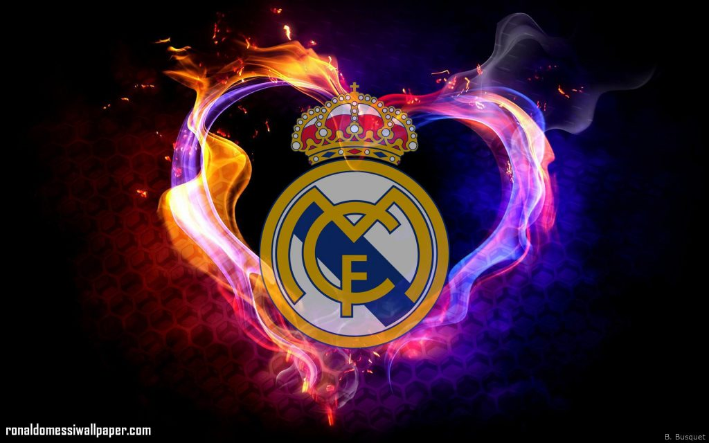 real-madrid-d-wallpaper-wallpaper-hd-of-fc-barcelona-live-wallpaper-apk-PIC-MCH097922-1024x640 Wallpapers Live Real Madrid 14+