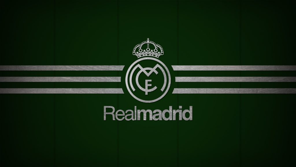 real-madrid-green-hd-P-wallpaper-PIC-MCH097938-1024x576 Hd Wallpapers Of Real Madrid For Mobile 29+
