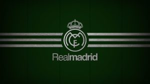 Hd Wallpapers Of Real Madrid For Mobile 29+