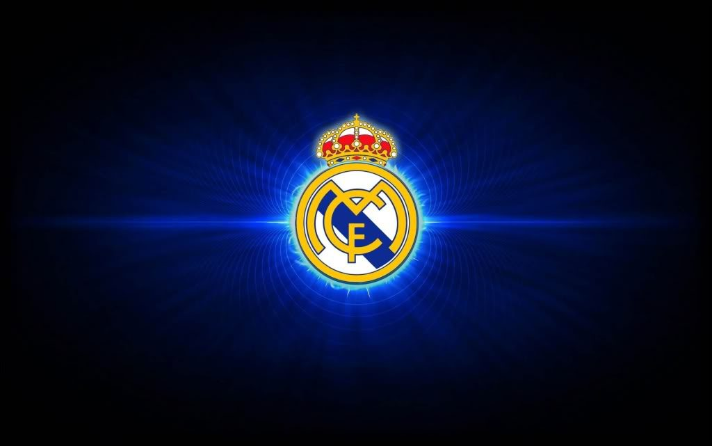 real-madrid-wallpaper-PIC-MCH097997-1024x641 Wallpapers Of Real Madrid Logo 49+