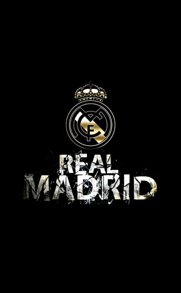 real-madrid-wallpaper-hd-PIC-MCH016038-634x1024 Hd Wallpapers Of Real Madrid For Mobile 29+