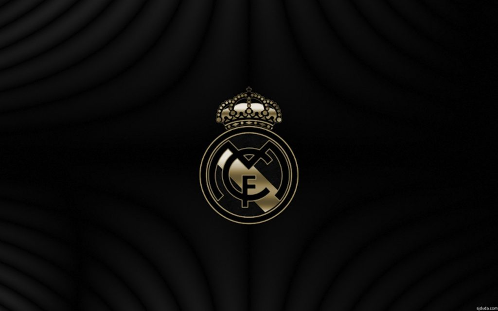 real-madrid-wallpaper-hd-PIC-MCH018123-1024x640 Wallpapers Live Real Madrid 14+