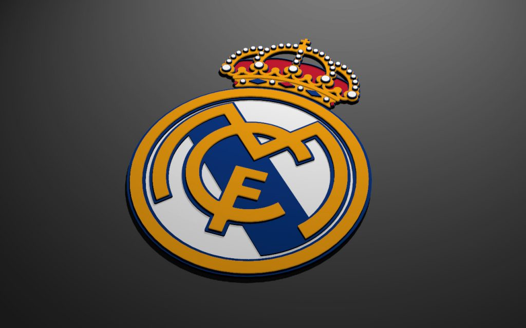real-madrid-wallpaper-hd-PIC-MCH098005-1024x640 Wallpapers Of Real Madrid Logo 49+