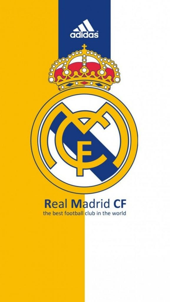 real-madrid-wallpapers-PIC-MCH017942-577x1024 Hd Wallpapers Of Real Madrid For Mobile 29+