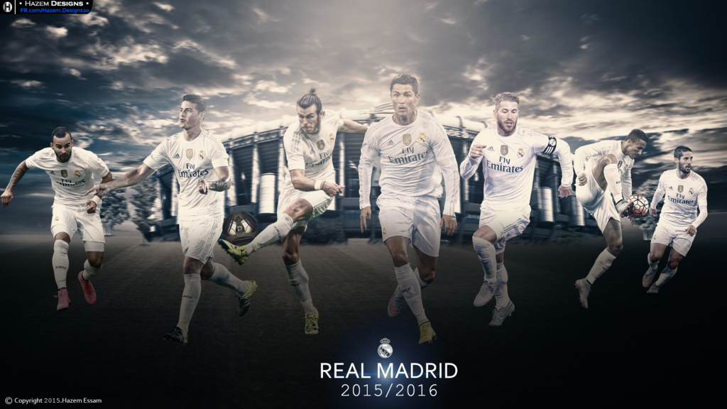 real-madrid-wallpapers-PIC-WSW-PIC-MCH098016-1024x576 Wallpapers Real Madrid Terbaru 2016 46+