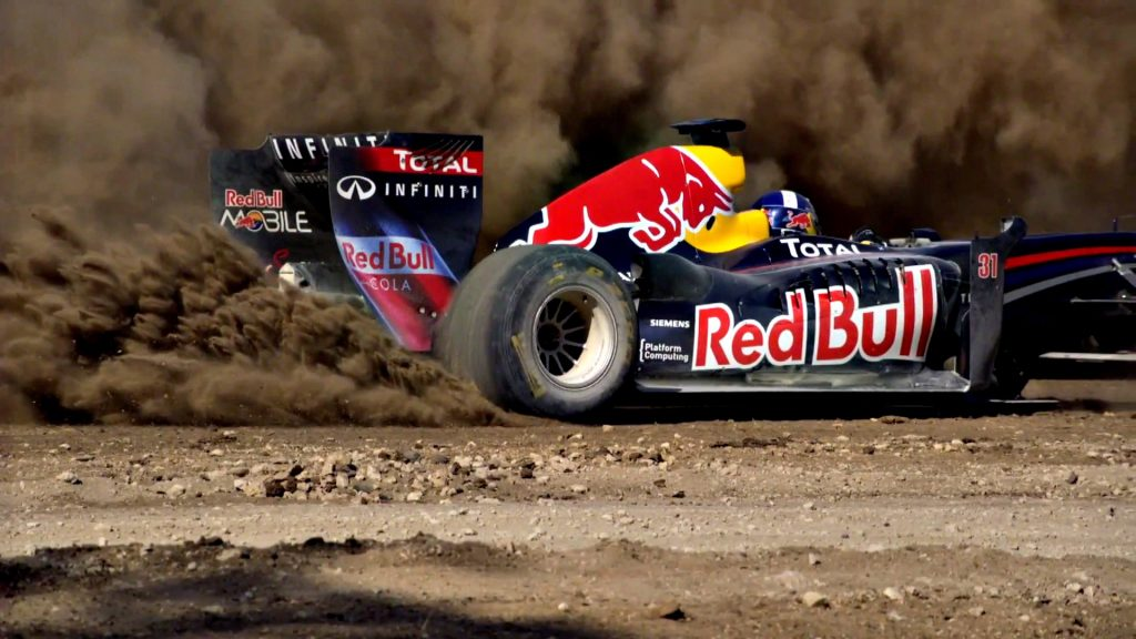 red-bull-f-Wallpaper-High-Definition-number-WvT-PIC-MCH098205-1024x576 Bull Wallpaper For Android 29+